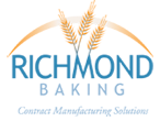 RichmondBakingCompany